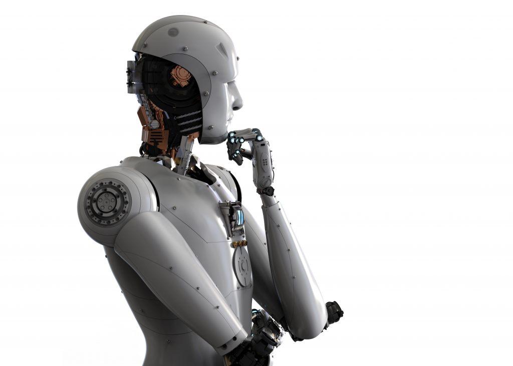 ai-kuenstliche-intelligenz-roboter