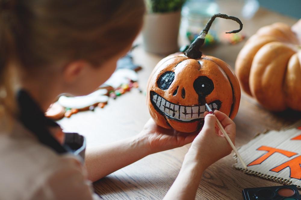 kuerbis-halloween