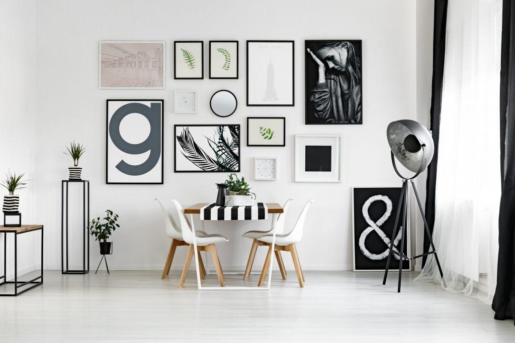 mdf-modernes-wohnzimmer