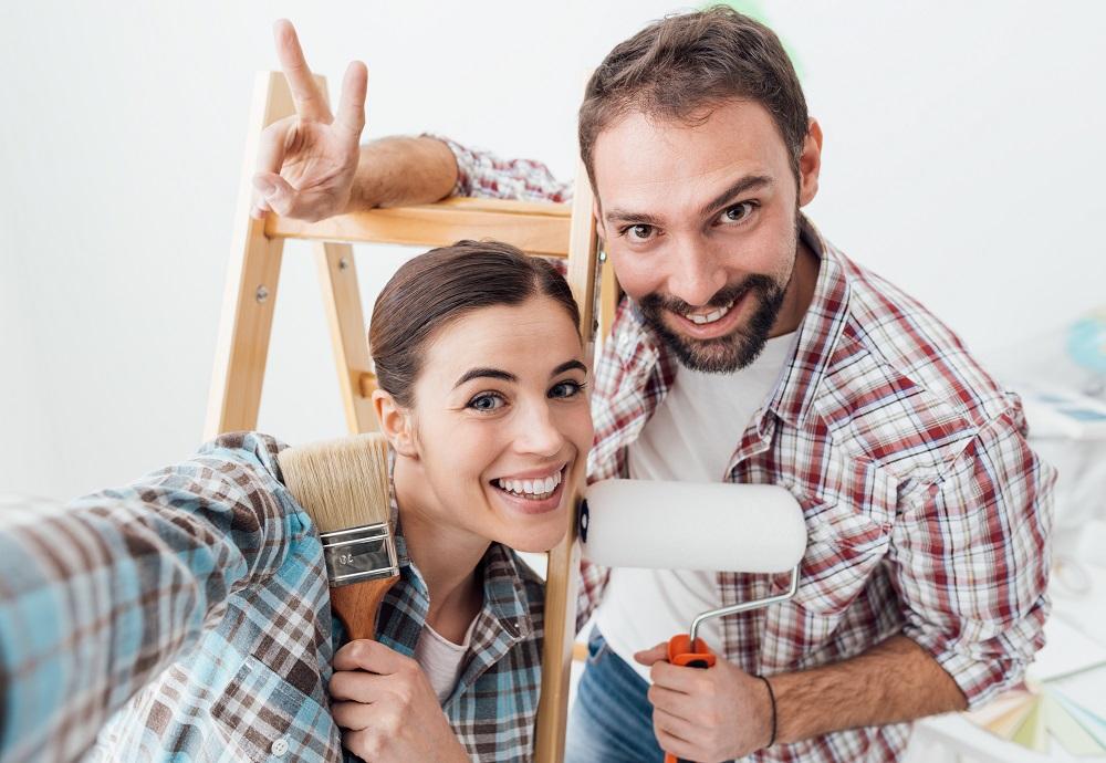 renovierung-fluessigguemmi