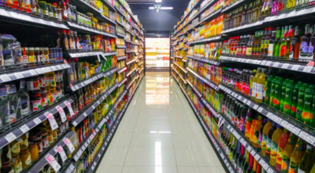 supermarkt-einkaufen-wahl