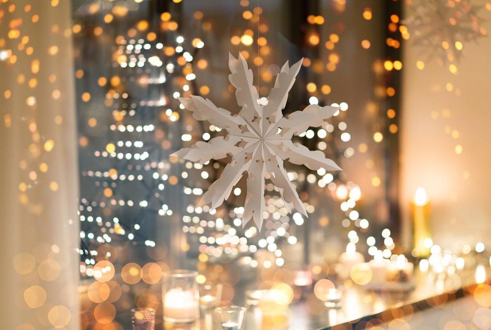 fensterdeko-weihnachtsdeko