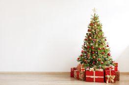 weihnachtsbaum-1