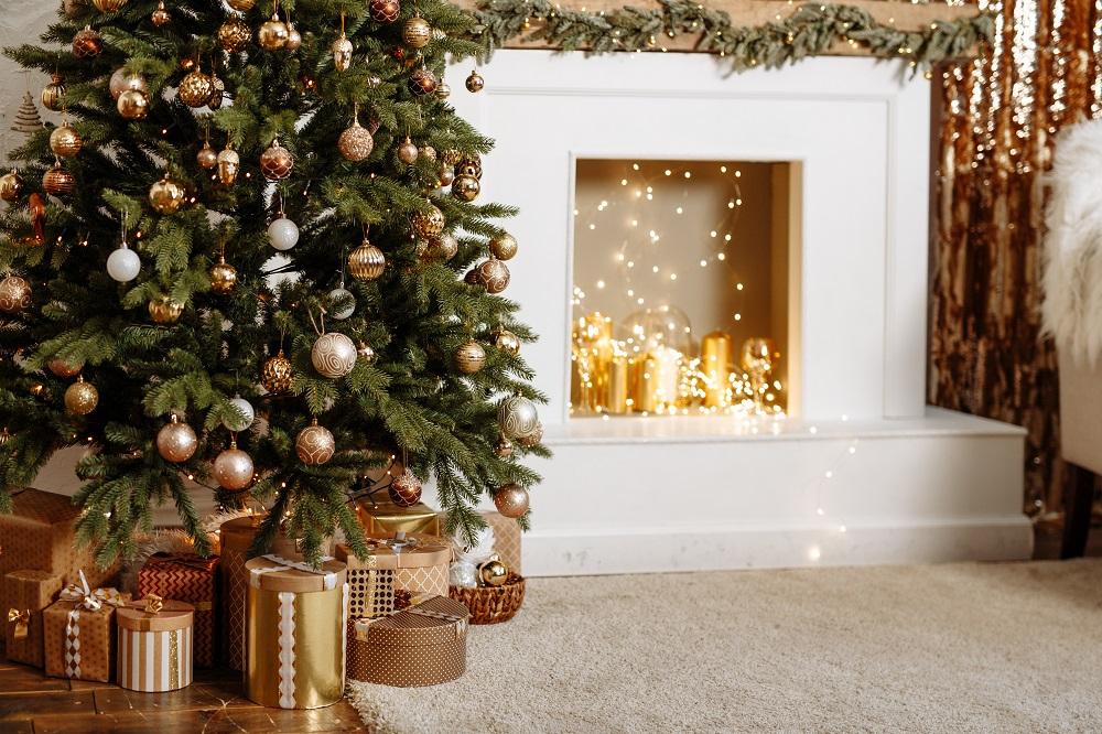 weihnachtsbaum-geschenke