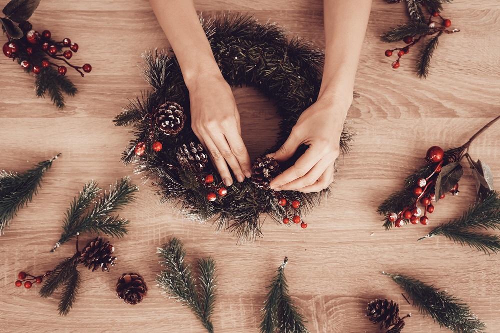 weihnachtsdeko-diy