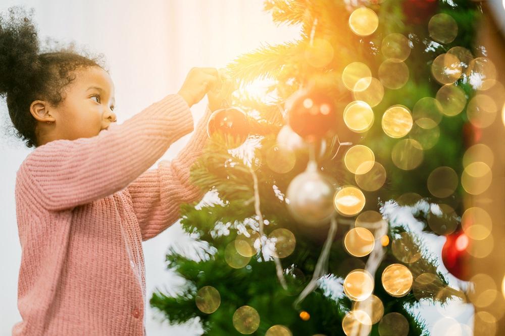 weihnachtsschmueck-weihnachten