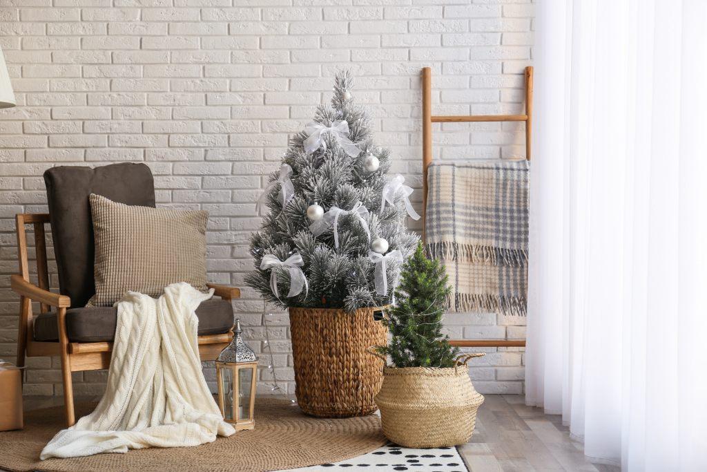 kleiner-weihnachtsbaum