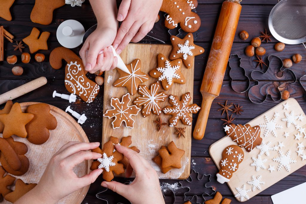 lebkuchen-gebaeck-geschenke