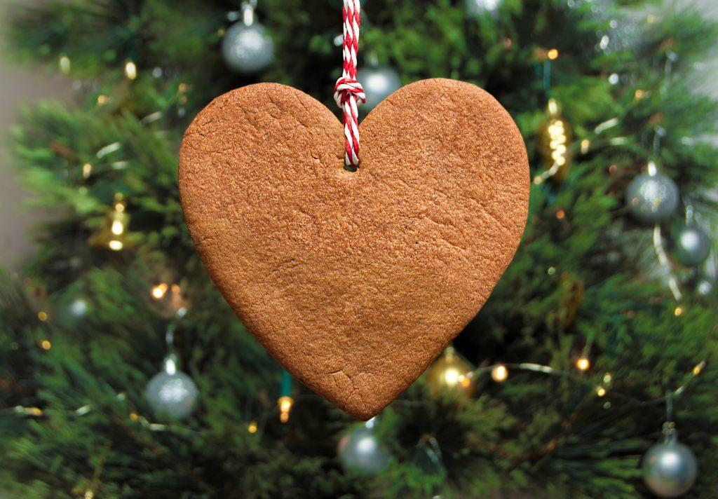 lebkuchen-weihnachtsbaum-schmuck