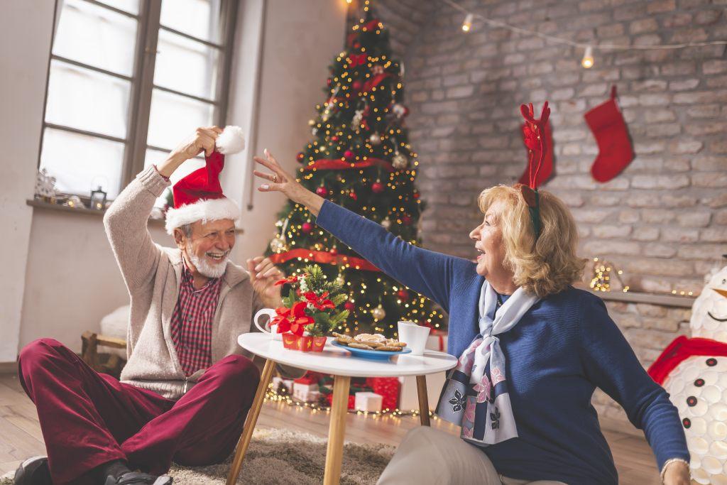 weihnachtsbaum-familie-energie