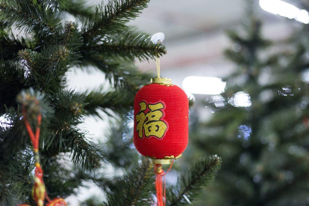 weihnachtsbaum-feng-shui-laterne