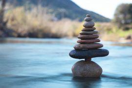 Wohin mit dem Weihnachtsbaum – Ein paar Feng Shui Regeln für Weihnachten
