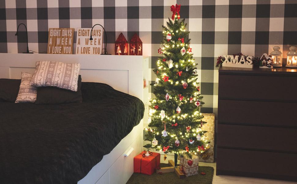 weihnachtsbaum-laut-feng-shui