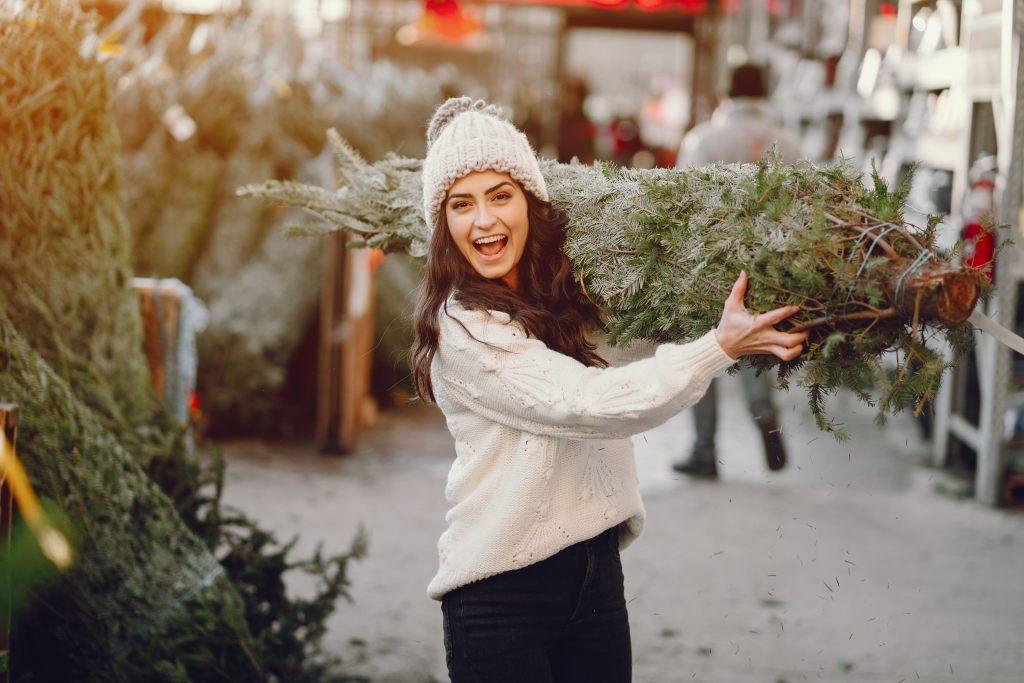 weihnachtsbaum-oeko-sein