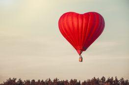 balonfahrt-valentinstag-scaled