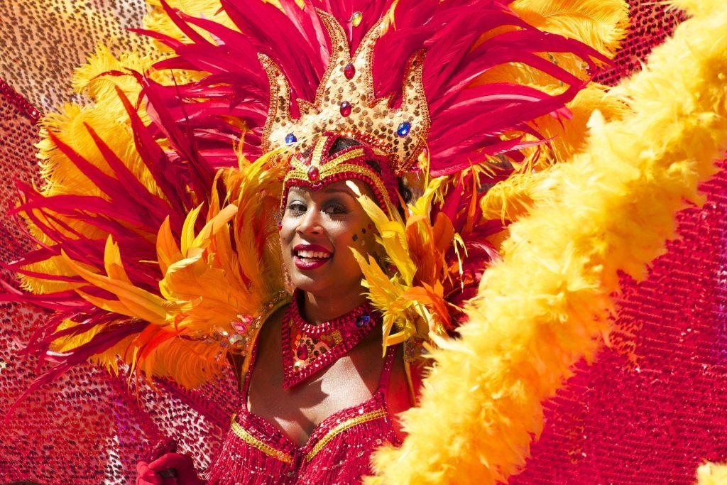 karneval-in-rio-samba