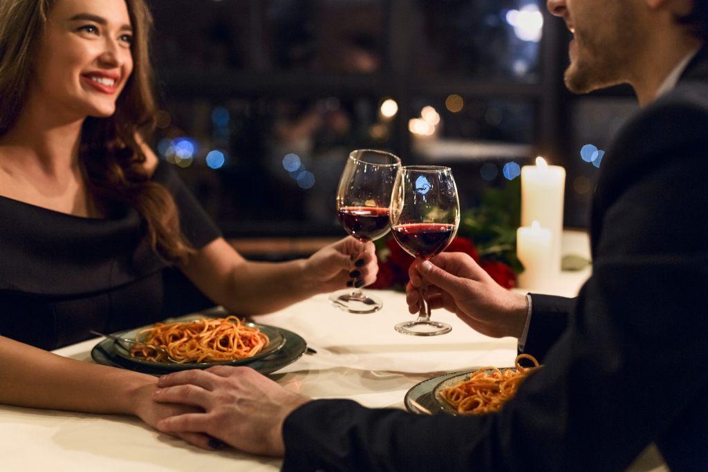 restaurant-am-valentinstag
