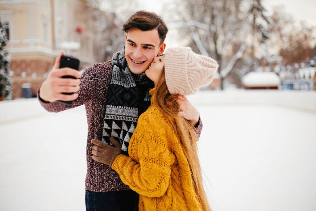 teenager-am-valentinsta