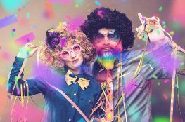 weiberfastnacht-kostueme-im-karneval