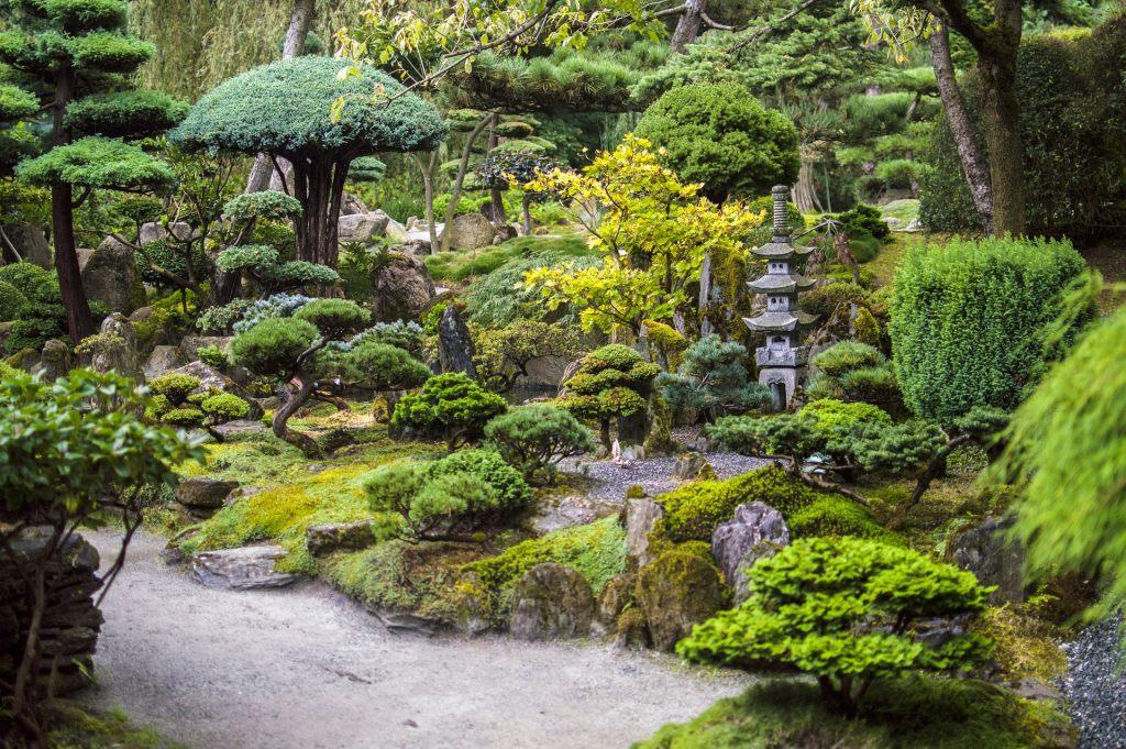 japanischer-garten-fuenf-elemente-feng-shui