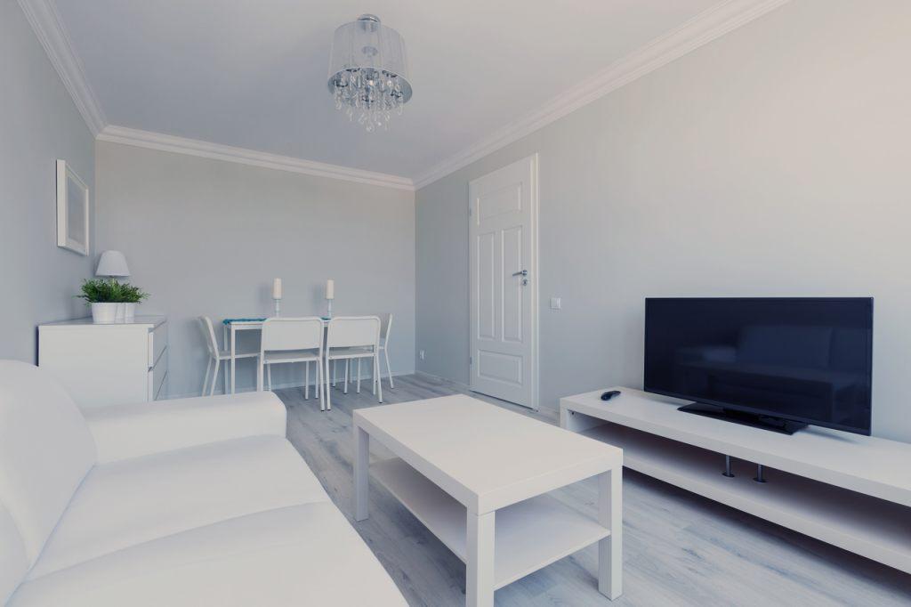 allgegenwartiges-grau-minimalismus