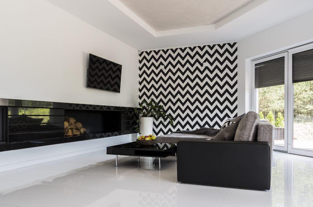 moderner-stil-minimalismus