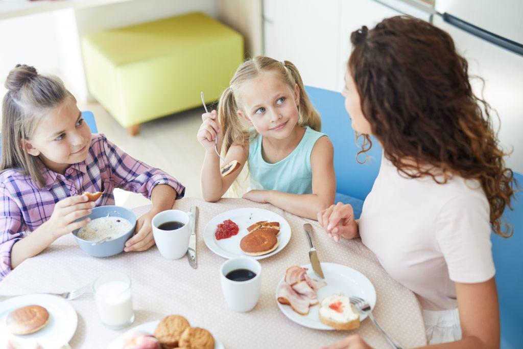 muttertag-guter-start-in-den-morgen-frustuck-mit-kindern