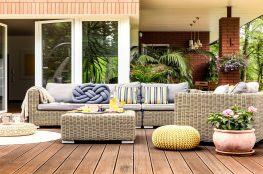 funktionale-und-gemutliche-terrasse