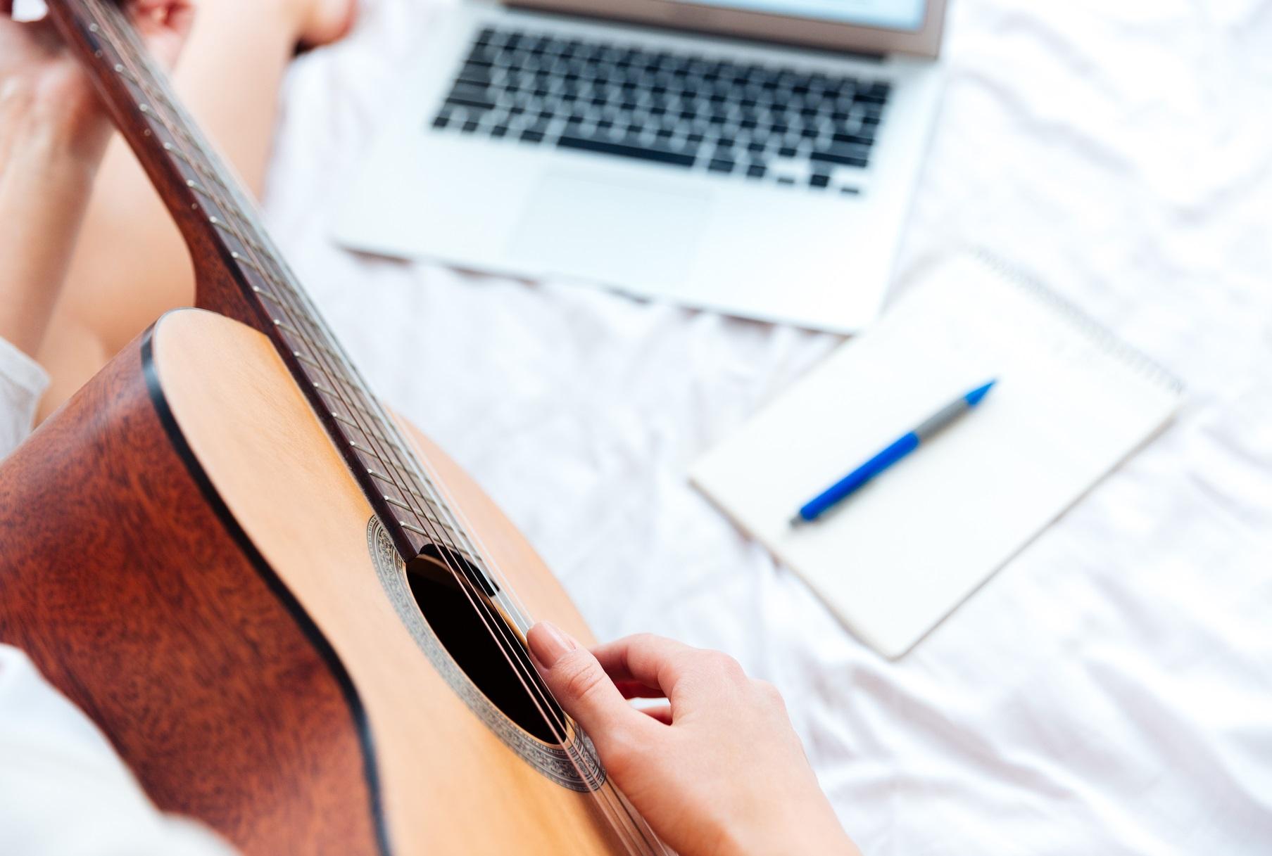 gitarren-spiel-lernen-durch-das-internet