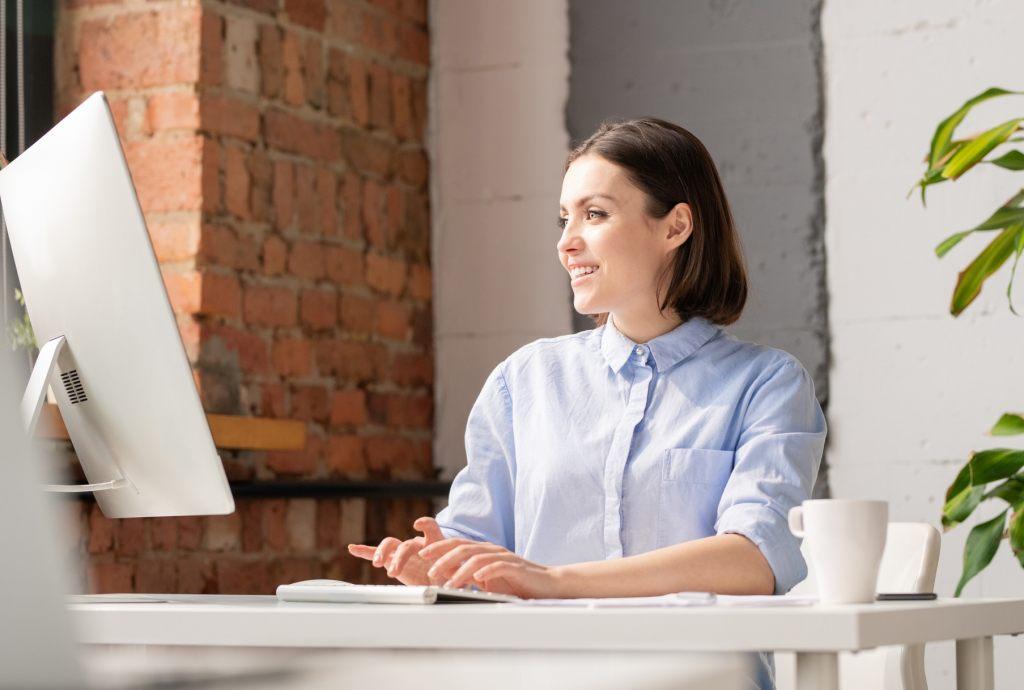 lernen-durchs-internet-ist-innovativ-und-bequem