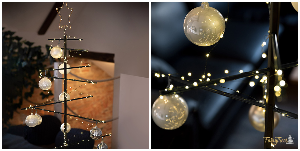 design-weihnachtsbaum-metalltanne-von-fairytrees