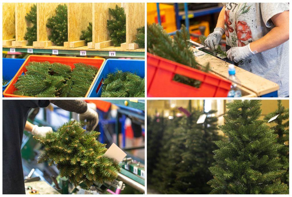 liebevolle-handarbeit-bei-herstellung-von-weihnachtsbaumen-von-fairytrees