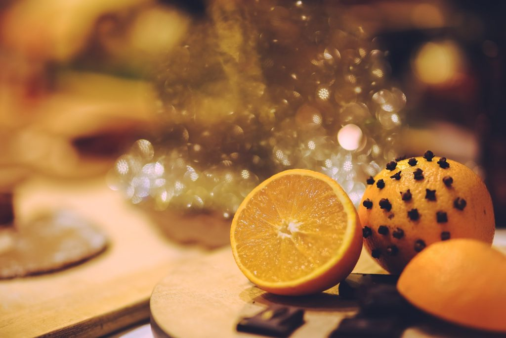 orangen-nelken-aroma-am-weihnachten