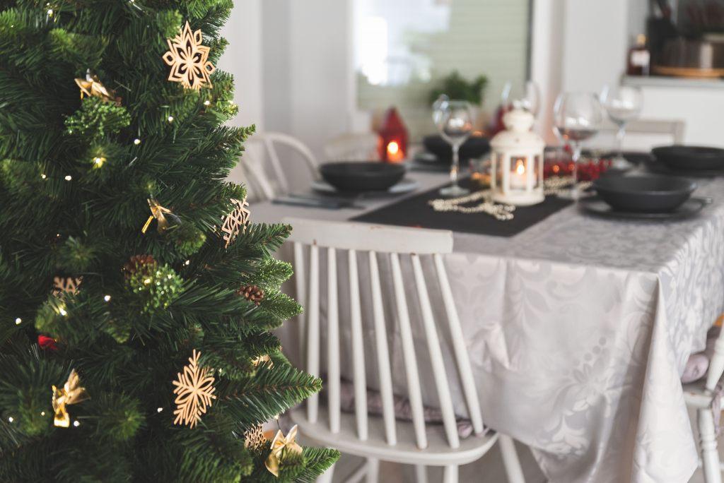 unvergessliche-weihnachten-mit-fairytrees-kunstlicher-weihnachtsbaum