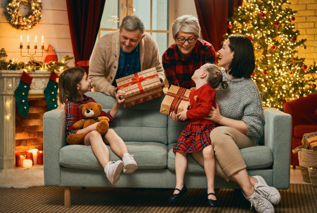 weihnachten-mit-der-famielie