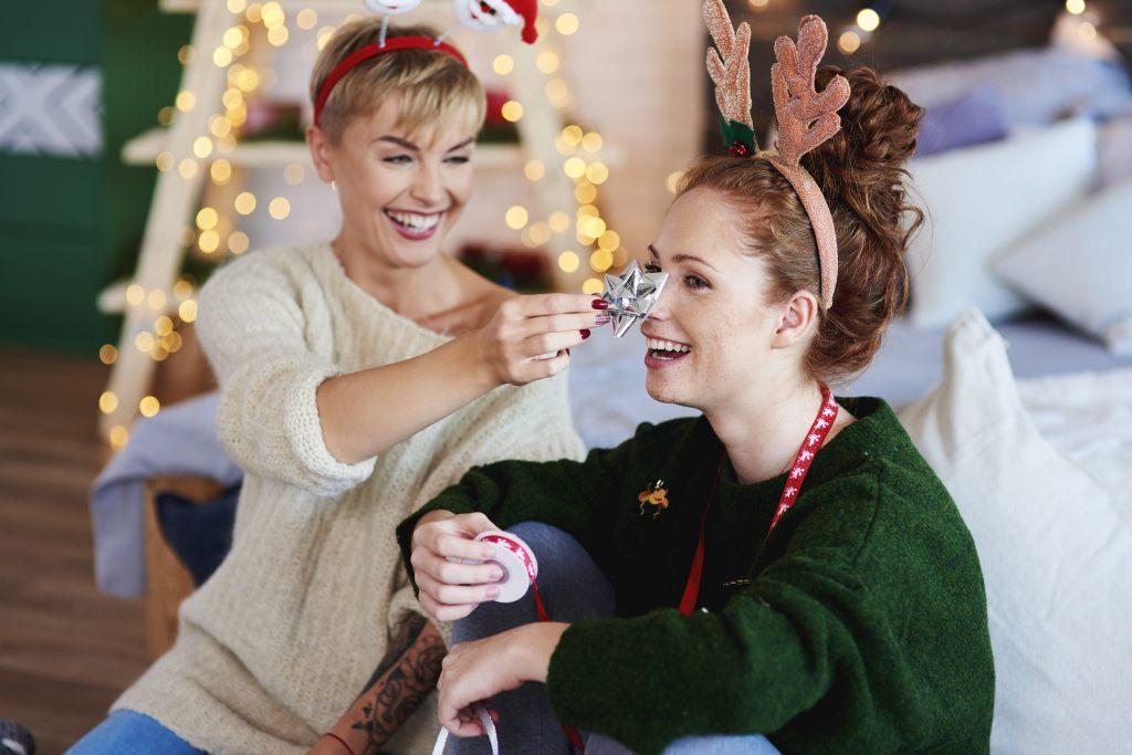 weihnachtsgeschenke-fruher-vorbereiten-lohnt-sich