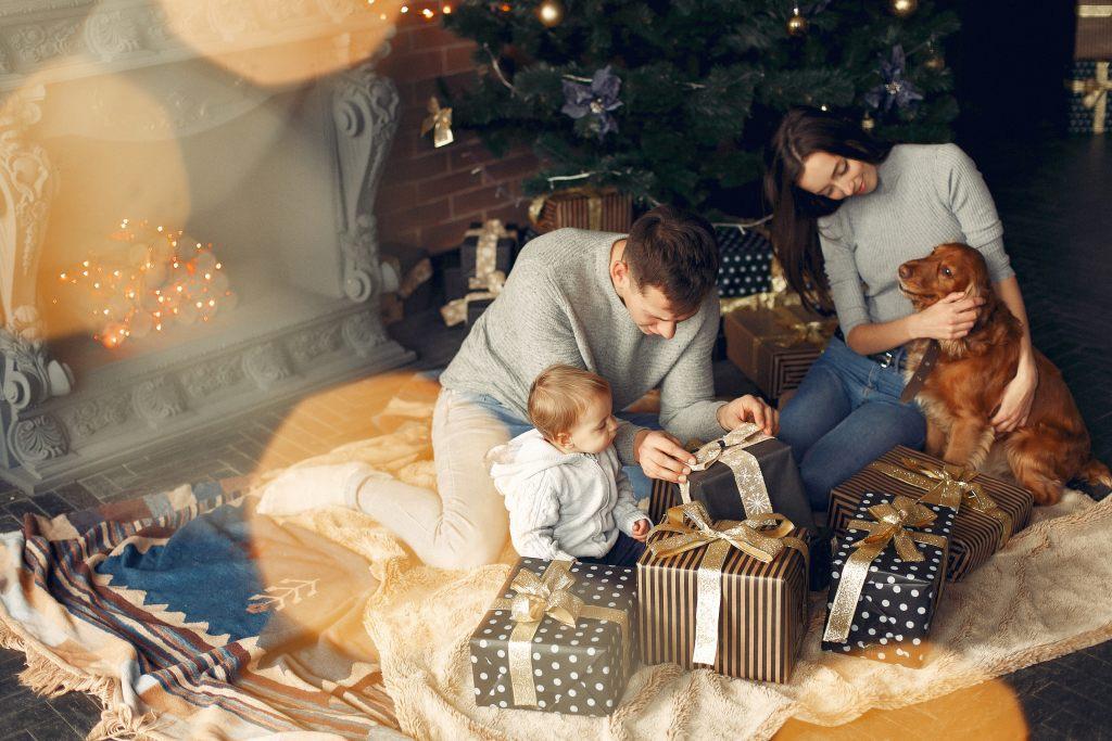 weihnachtszeit-gemeinsam-verbringen-ist-das-wichtigste-am-weihnachten