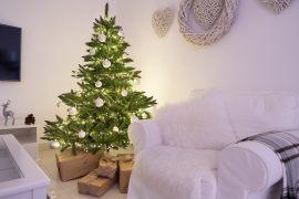 FairyTrees und die neuste Weihnachtsbaum Kollektion 2020
