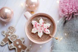Weihnachtszeit während der Pandemie – Super Rezepte für Zuhause