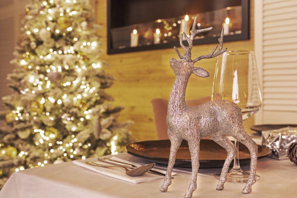 einzigartiges-weihnachtsklima-zuhause