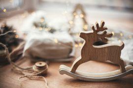 5 Tipps für Nachhaltigkeit und Zero Waste an Weihnachten