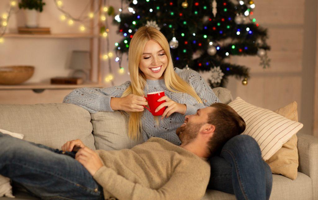 urlaubstage-am-weihnachten