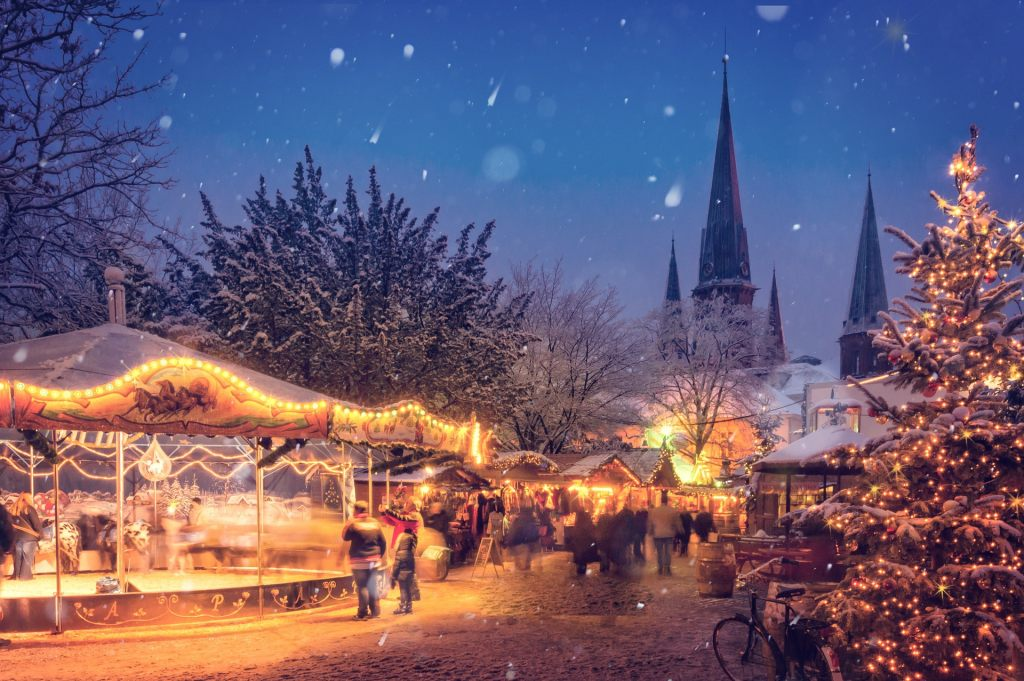 weihnachtsmarkt-ist-fast-schon-eine-tradition-am-weihanchten