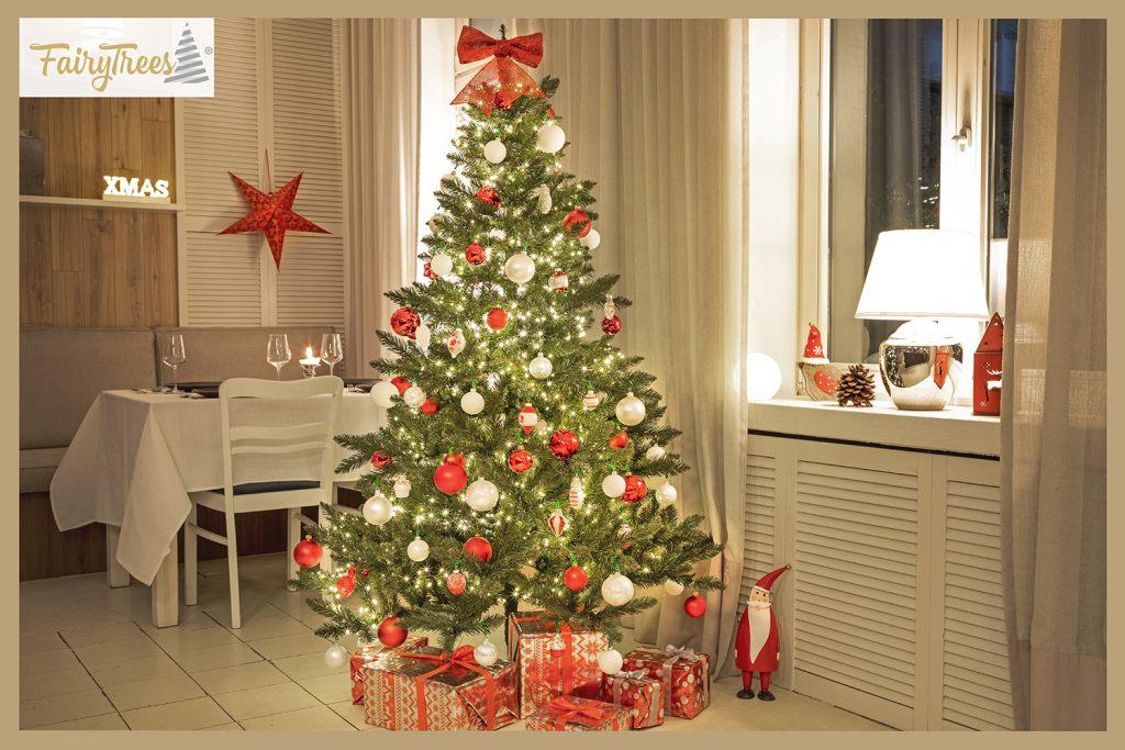 der-weihnachtsbaum-aufbau-ist-wichtig-beim-entgultigem-ergebnis