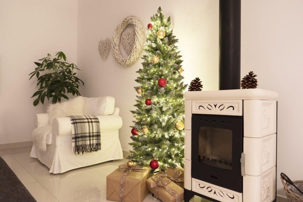 fairytrees-kamin-weihnachtsbaum