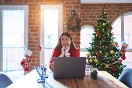 FAQ – Alles, was Ihr über künstliche Weihnachtsbäume von FairyTrees schon immer wissen wolltet