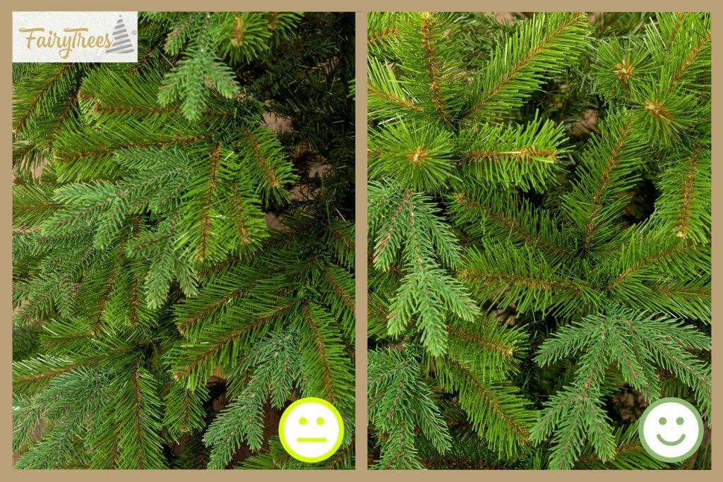 kunstlicher-weihnachtsbaum-perspektive-ist-wichtig