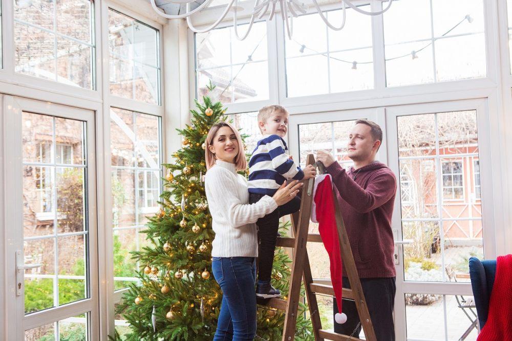 weihnachtsbaum-im-wintergarten