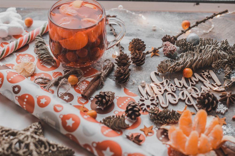 weihnachtsduft-gewurze-zimt