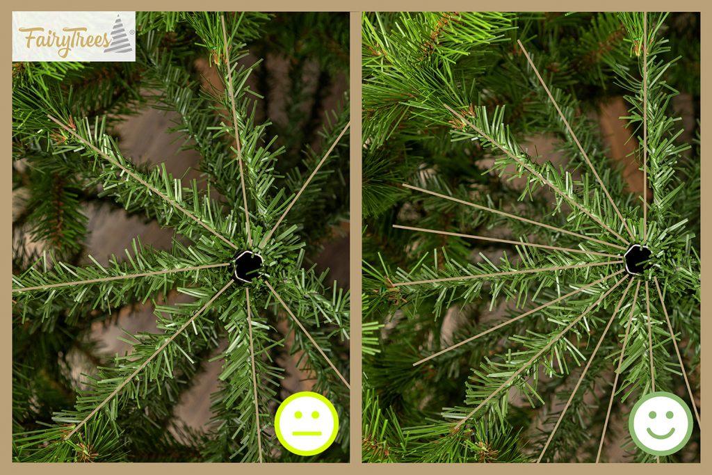 zweige-abwechselnd-aufspreizen-sicht-aus-oben-kunstlicher-weihnachtsbaum